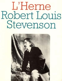 Robert-Louis Stevenson -