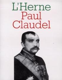 Paul Claudel -
