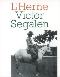 Victor Segalen -
