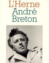 André Breton -