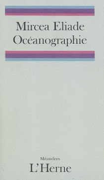 Océanographie - MirceaEliade
