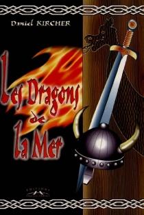 Les dragons de la mer - DanielKircher