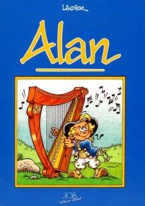 Alan -
