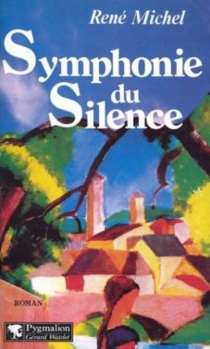 Symphonie du silence - RenéMichel