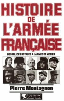 La chevalière d'argent - AndréDubreuil