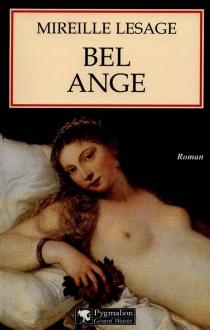 Bel ange - MireilleLesage