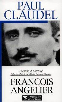 Claudel - FrançoisAngelier