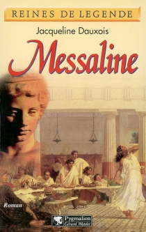 Messaline - JacquelineDauxois