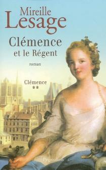 Clémence - MireilleLesage
