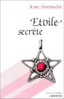 Etoile secrète - JeanAmrouche
