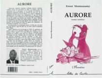 Aurore - ErnestMoutoussamy