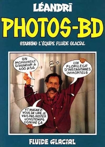 Photos-bd - BrunoLéandri