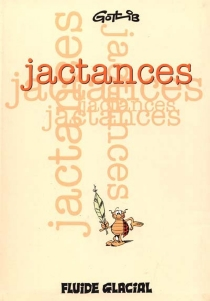 Jactances - Gotlib