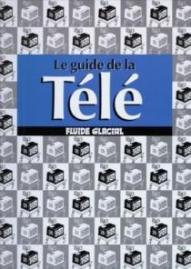 Le guide de la télé -