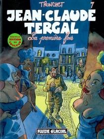 Jean-Claude Tergal - DidierTronchet