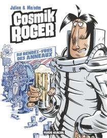Cosmik Roger - Mo-CDM