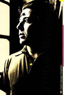 André Breton : la beauté convulsive -