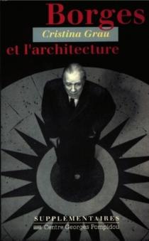 Borges et l'architecture - CristinaGrau