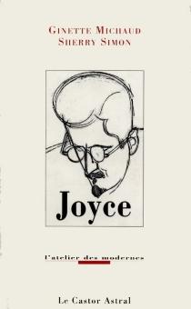 Joyce - GinetteMichaud