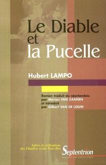 Le diable et la pucelle - HubertLampo