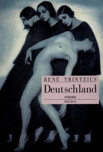 Deutschland - RenéTrintzius