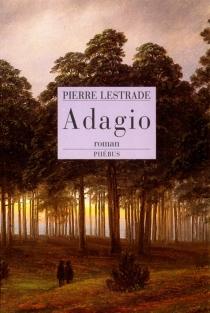 Adagio - PierreLestrade