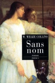 Sans nom - WilkieCollins