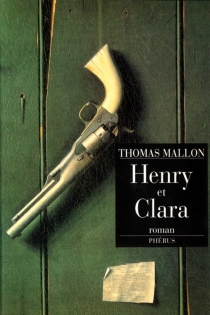 Henry et Clara - ThomasMallon