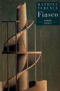 Fiasco - MathieuTerence
