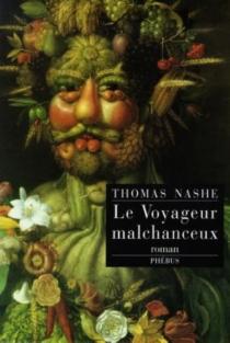 Le voyageur malchanceux - ThomasNash