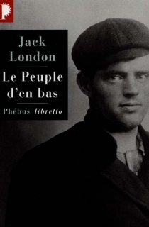 Le peuple d'en bas - Jack London