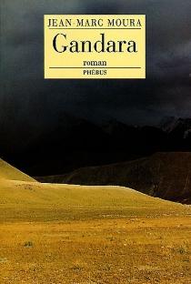 Gandara - Jean-MarcMoura