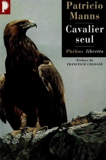 Cavalier seul - PatricioManns