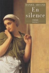 En silence - DanielArsand