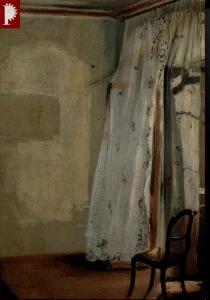 Coffret Ludwig Lewisohn - LudwigLewisohn