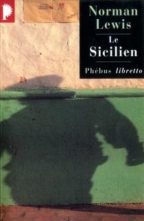 Le Sicilien - NormanLewis