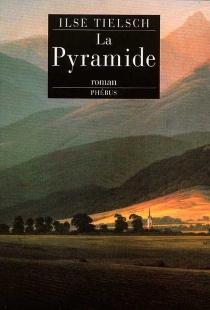 La pyramide - IlseTielsch