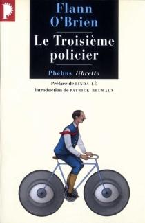 Le troisième policier - FlannO'Brien