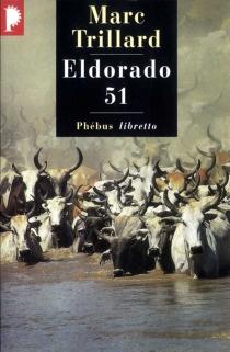 Eldorado 51 - MarcTrillard