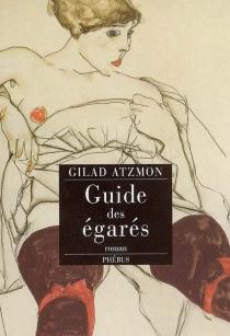 Guide des égarés - GiladAtzmon