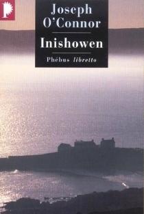 Inishowen - JosephO'Connor
