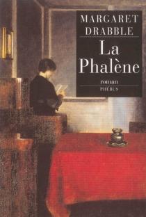 La Phalène - MargaretDrabble