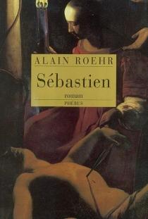 Sébastien - AlainRoehr