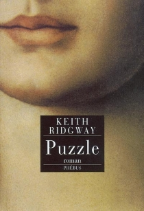 Puzzle - KeithRidgway