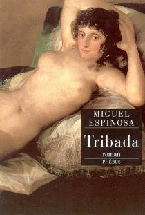 Tribada : theologiae tractatus - MiguelEspinosa Gironés