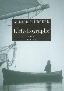 L'hydrographe - AllardSchröder