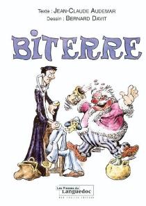 Biterre - Jean-ClaudeAudemar