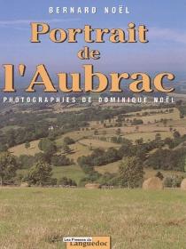 Portrait de l'Aubrac - BernardNoël