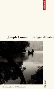 La ligne d'ombre - JosephConrad