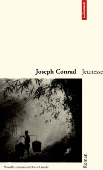 Jeunesse - JosephConrad